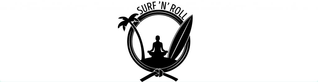 Surf N Roll - Boris Dittberner