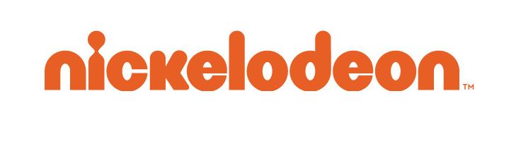 Nickelodeon_logo_Boris_Dittberner